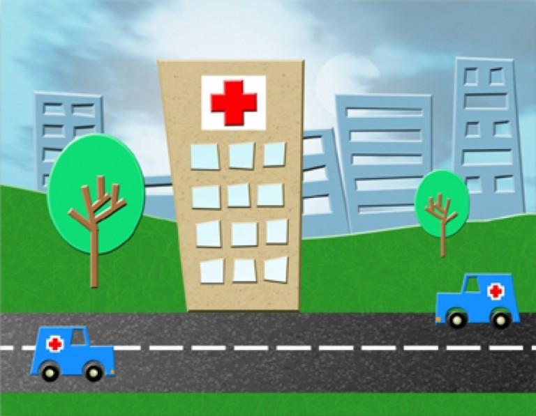 Rumah Sakit di Cirebon