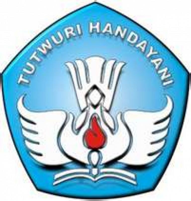 Daftar Website Sekolah di Cirebon