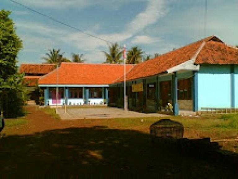 SMP Paripurna, SMP Gratis