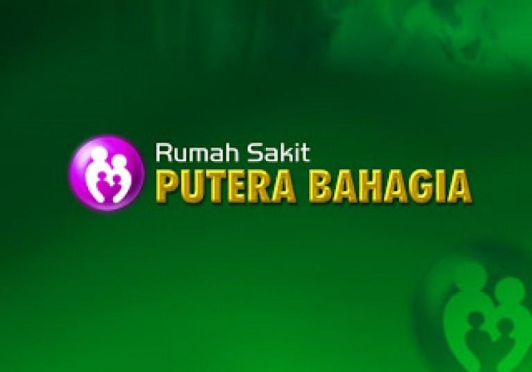 Daftar Praktek Dokter di RS Putera Bahagia