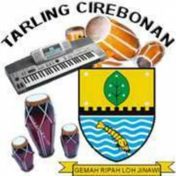 Studio Recording Tarling Cirebonan