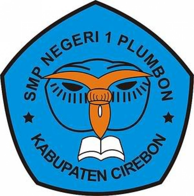 Passing Grade SMPN di Kab. Cirebon Tahun 2012