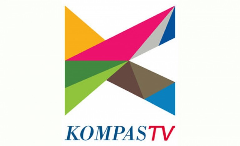 Shooting SOSOK Kompas TV di Cirebon