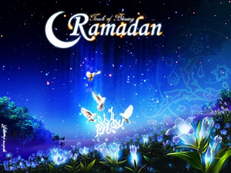 Jadual Bakti Sosial Laziswa At-Taqwa Selama Ramadhan 1433H