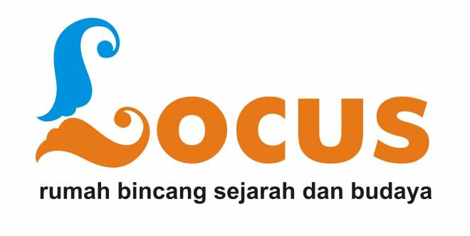 LOCUS (Rumah Bincang Sejarah dan Budaya)