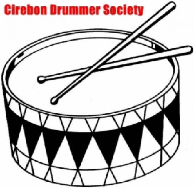 Cirebon Drummer Society