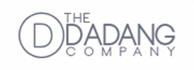 The Dadang Company