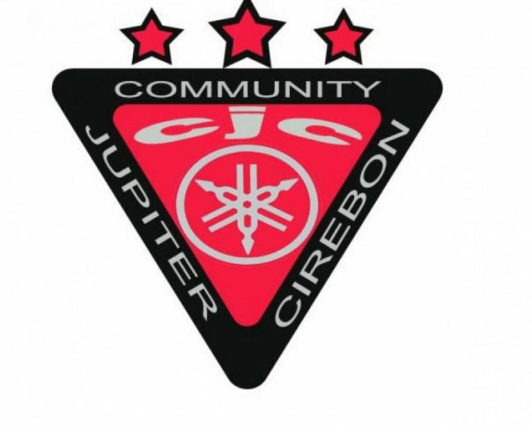 Profile Community Jupiter Cirebon