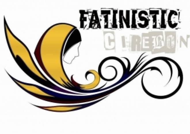 Fatinistic Cirebon