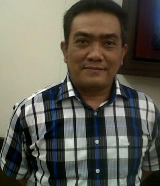 Pemkot Cirebon Dukung Gerakan Rehabilitasi Pecandu Narkoba