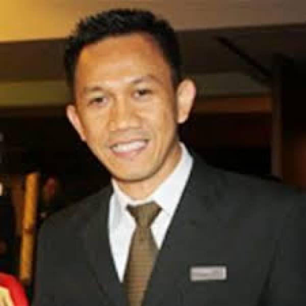 Rencana Operasional Ciremai Ekspress Cirebon – Bandung Akan Tingkatkan Kunjungan Wisata ke Cirebon