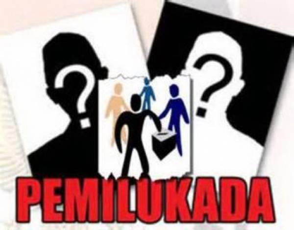 Tidak Ada Yang Capai 30%, Pemilihan Bupati Cirebon Menjadi 2 Putaran