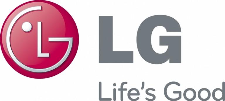 LG POINT CENTER – RAMADHAN BERBAGI HADIAH