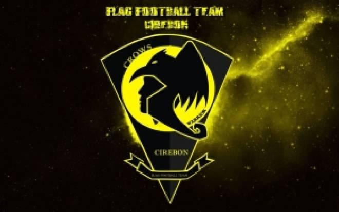 Flag Football Cirebon