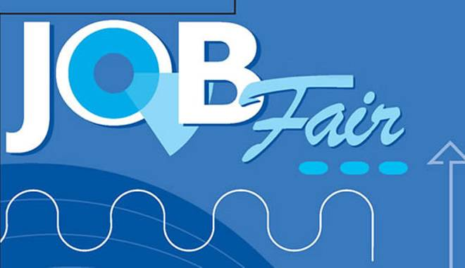 1 – 3 Mei, Dinas Tenaga Kerja dan Transmigrasi Kabupaten Gelar Job Fair
