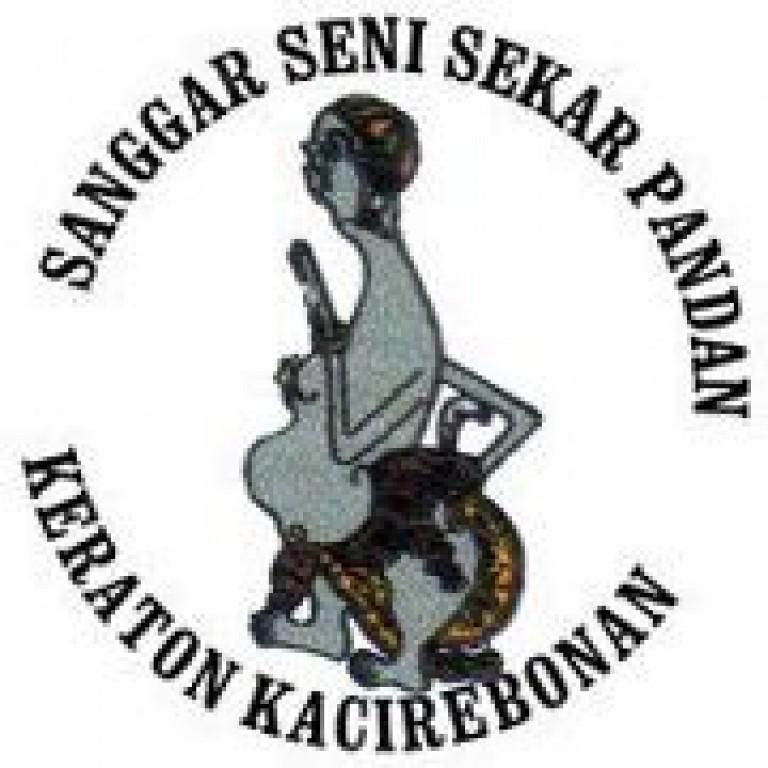 Pentas Bulanan Sanggar Seni Sekar Pandan 5 Januari 2013