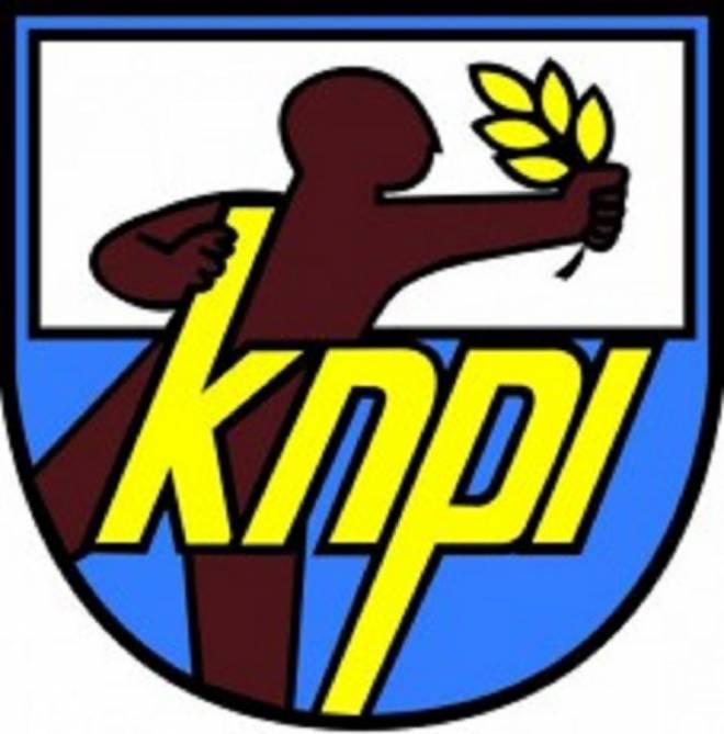 DPD KNPI Kota Cirebon Gelar Rapat Pimpinan Daerah
