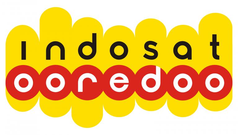 Indosat Luncurkan Program Berbagi Kuota di bulan Ramadhan