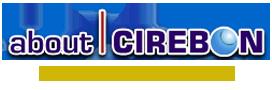 logo-acrb-keren