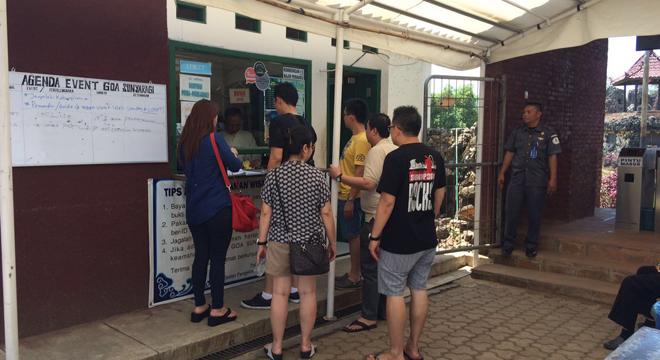 Objek Wisata Cirebon Siap Hadapi Libur Panjang Idul Adha