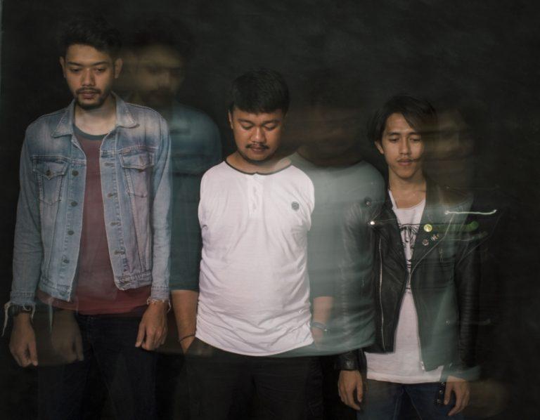 Group Band Puppyhansen Asal Cirebon Rilis Single Perdana