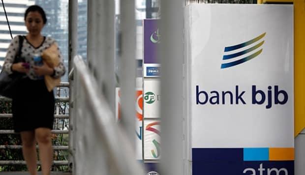 Pelamar Kerja Siap-siap, Bank BJB Cari 755 Pegawai Baru