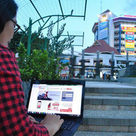 Telkom Digitalisasi 2.266 Kampus, Kampusmu Sudah?