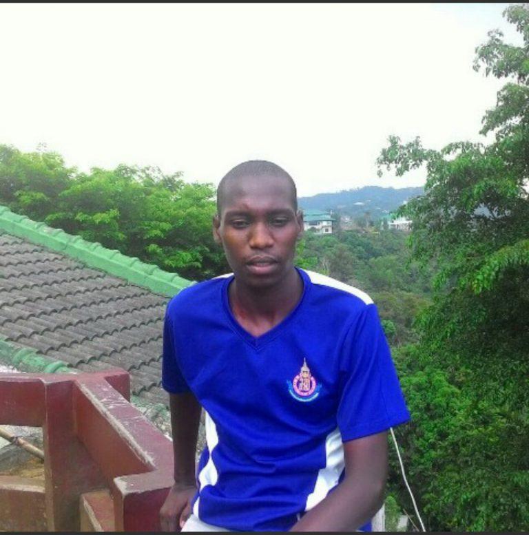 Pelari Kenya Siap Ramaikan Melayu Bareng Grage