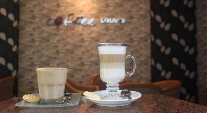 Hotel Santika Cirebon Hadirkan Program Beli 1 Gratis 1 di Coffee Lounge