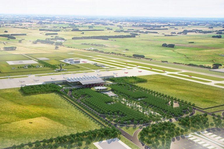 Hidupkan Pariwisata, AP II Percepat Operasikan Bandara Kertajati