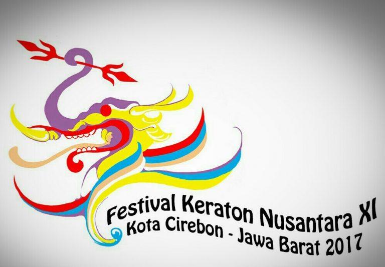 Inilah Rangkaian Acara Festival Keraton Nusantara 2017