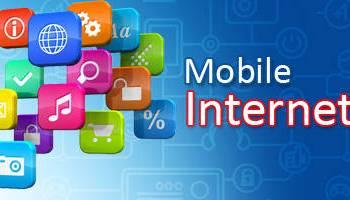APJII : Akses Internet Didominasi via Mobile