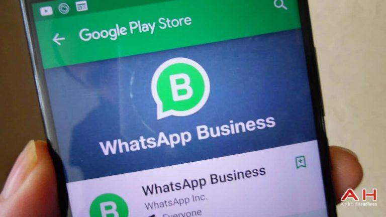 Apa Keistimewaan Layanan WhatsApp Business di Indonesia