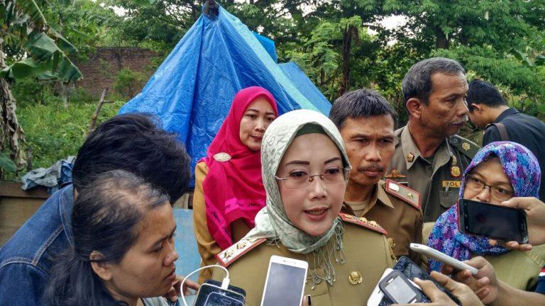 Video Viral di Media Sosial Menggugah Hati Wakil Bupati Cirebon