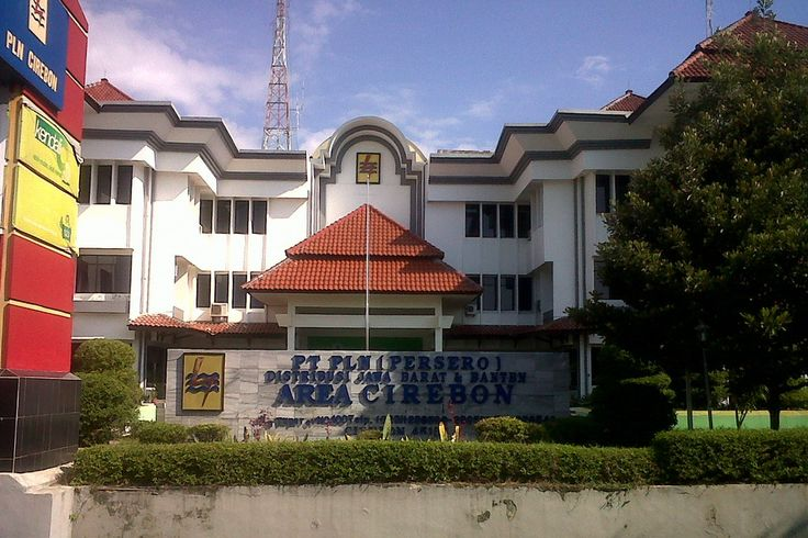 Tahun 2018, PLN Area Cirebon Targetkan 74 ribu Pelanggan Baru