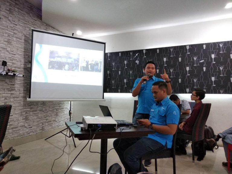 Biznet akan Menggelar Biznet Festival Cirebon 2018