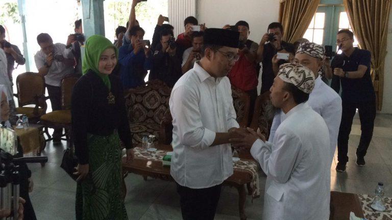Cirebon Kota yang Istimewa dengan Sejarah Panjang
