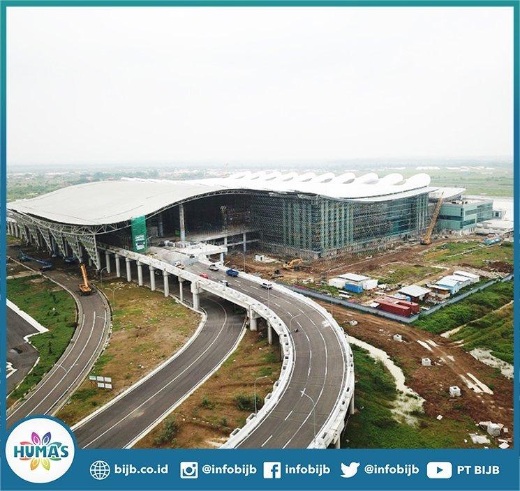 Nama Pahlawan ini Bakal Menjadi Nama Bandara Kertajati