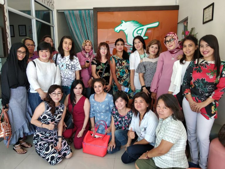 Reopening Felabella Clinic, Beri Diskon Perawatan Up to 50%