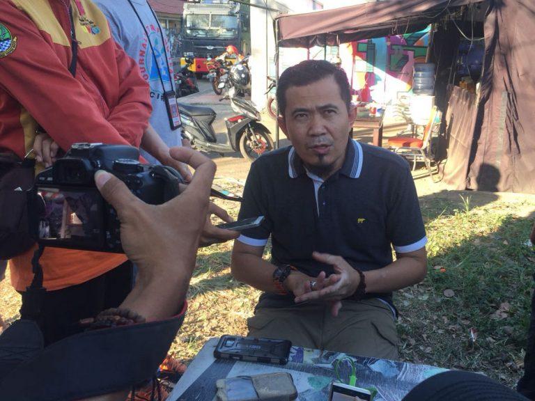 KPU Kota Cirebon Belum Memutuskan Pemungutan Suara Ulang