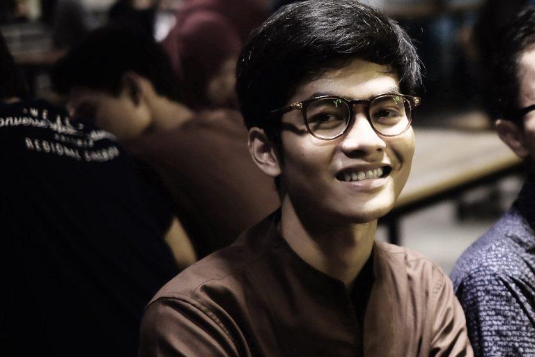 Menjadi Cirebon Oleh: A. Sobi Mutohari
