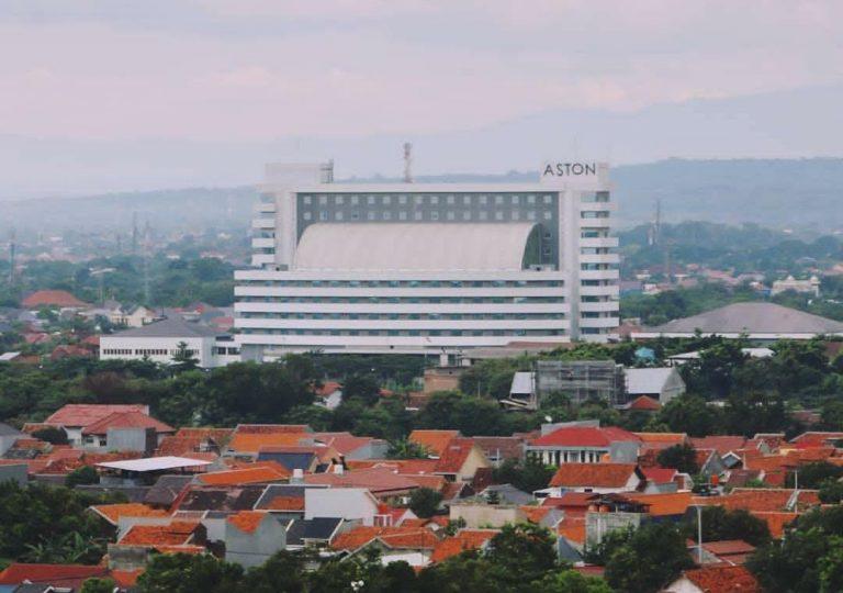 Libur Lebaran, Okupansi Hotel di Cirebon Meningkat