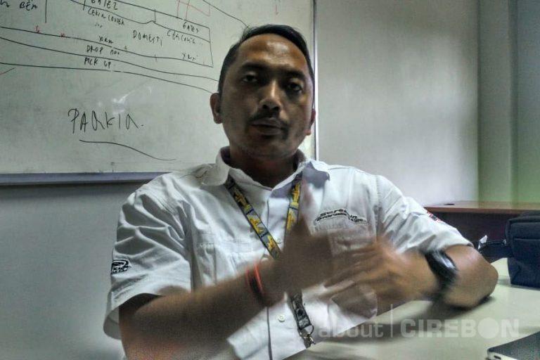 D3 Kehumasan Transportasi Udara UMC Siap Melahirkan Mahasiswa yang Berkualitas