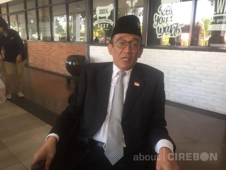 Grage Group akan Terus Kembangkan Komunitas di Cirebon untuk Maju Bersama-sama
