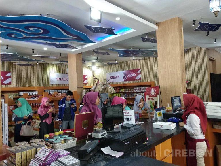 Ini Dia Syarat dan Ketentuan Dapat Diskon 99% di Cirebon Kelana