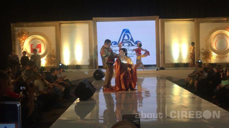 Begini Sosok Ar'Q by Arief Rachmanto di Mata Dewi Gita