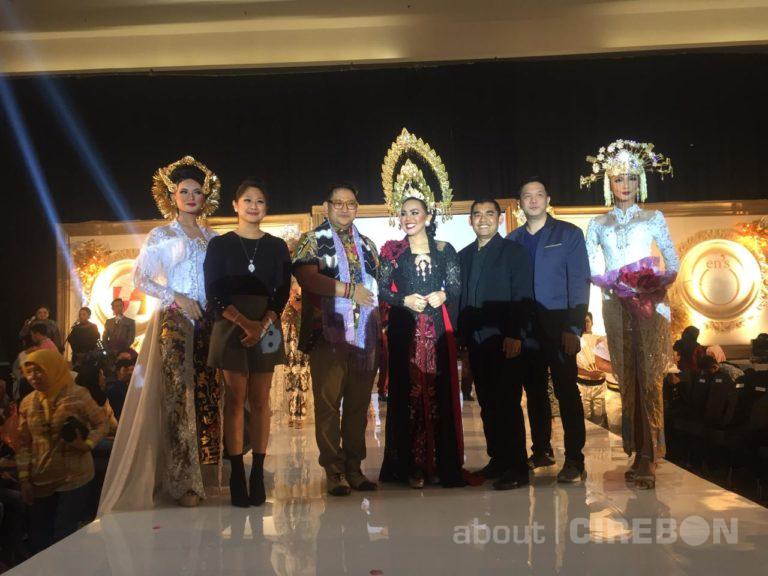 Konser 25 Tahun Pernikahan Dewi Gita dan Armand Maulana akan Libatkan Ar'Q