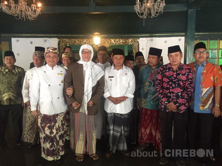 Hari Santri Nasional, ASN di Jawa Barat Akan Gunakan Sarung