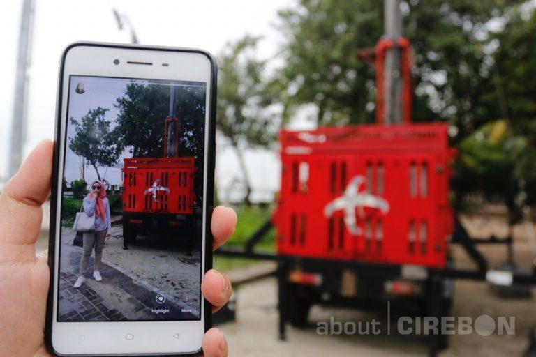 Telkomsel Siapkan Bandwith 4,2 Tbps dan Bangun 776 BTS Baru