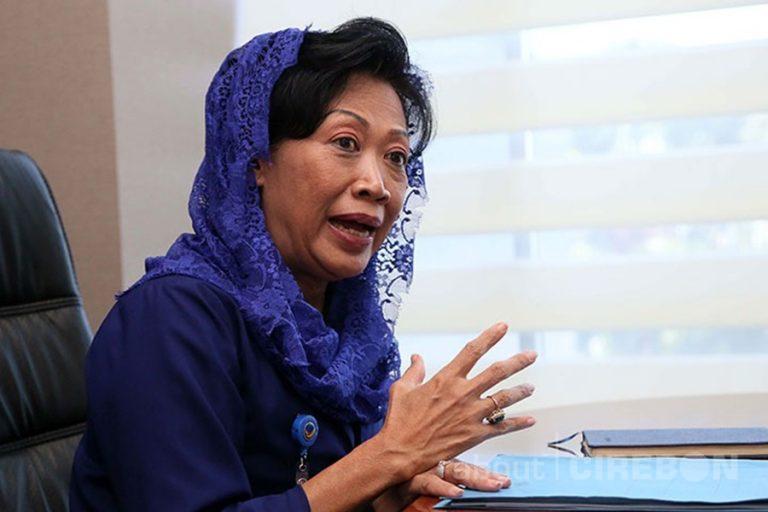 Pendidikan Sangat Penting Bagi Bangsa Indonesia